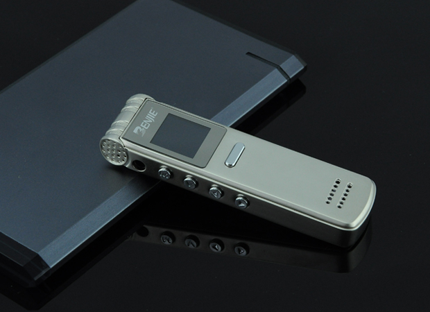 S8 Digital Voice Recorder